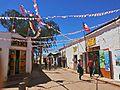 Pueblo de San Pedro de Atacama 2013-09-21 11-52-48.jpg