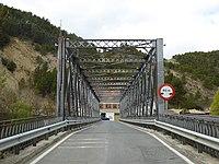 Puente de Hierro, Sangüesa 01.jpg