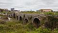 Puente de Mes, Mes, Albania, 2014-04-18, DD 06.JPG