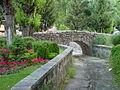 Puente de piedra en Soto del Real.jpg