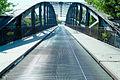 Puente rejilla.jpg