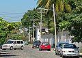 Puerto Vallarta street 6.jpg