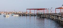 Puerto de Paracas, Perú, 2015-07-29, DD 09.JPG