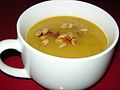 Pumpkin Potato Soup (8399852127).jpg