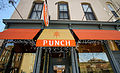 Punch Pizza Minneapolis (15622825567).jpg