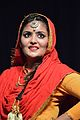 Punjabi Traditional Fashion - Cultural Night - Wiki Conference India - CGC - Mohali 2016-08-05 7352.JPG