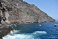 Puntagorda jump^ La Palma, Canary Islands, 2015 - panoramio.jpg