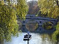 Punting on the River Cam.jpg