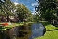 Purmerend - Herengracht - View ESE.jpg