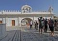 Pushkar-Gurdwara-12-Sikh-Tempel-2018-gje.jpg