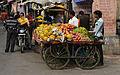 Pushkar market.jpg