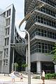 Putrajaya-fancy-streetlamp.jpg