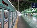 Q34696 Oksu station F01.jpg