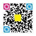 QR CODE mon Site.jpg