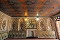 Qavam House باغ نارنجستان قوام در شیراز 25.jpg
