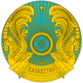 Qazaqstan Respublikasy.png