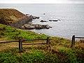 Qidoushan Coast 七斗山海岸 - panoramio.jpg