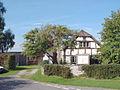 Quaker Meeting House 1672, Almeley Wooton - geograph.org.uk - 304860.jpg