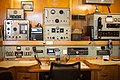 Queen-Mary-radio-room (21600178372).jpg
