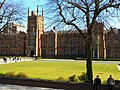 Queens University, Belfast - geograph.org.uk - 1747375.jpg