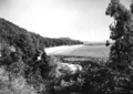Queensland State Archives 1294 Simpsons Point Cook Highway NQ c 1935.png