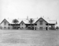 Queensland State Archives 2699 State School Rockhampton c 1890.png