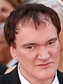 Quentin Tarantino at the 2010 Academy Awards supercropped.jpg
