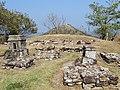 Quiahuiztlan Archaeological Site - Veracruz - Mexico - 05 (16057710431).jpg