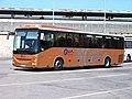 Quick Bus - Irisbus Evadys.jpg