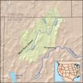Quinnrivermap.png