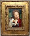 Quinten massys, maddalena dolente, 1525 ca. 01.JPG