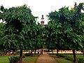 Qutub.Minar6.jpg