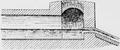 Réservoir de Soucieu. Coupe transversale..png