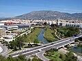 Río Fuengirola 05.jpg