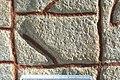 Rökstenen - KMB - 16000300014226.jpg