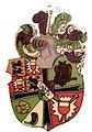 R-GK Wappen-kl.jpg