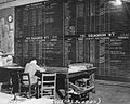 RAF Glatton - Operations Room.jpg