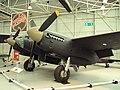 RAF Museum Cosford - DSC08354.JPG