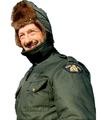 RCMP Officer Example 2.png
