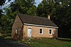 READINGTON TOWNSHIP MUSEUMS, HUNTERDON COUNTY, NJ.jpg