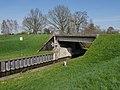 RK 1804 1580686 Dove-Elbe-Schleuse, Schleusendammbrücke.jpg