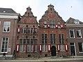 RM12993 RM12994 Doesburg - Koepoortstraat 29 en 31.jpg