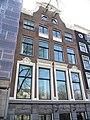 RM4664 Prinsengracht 768.jpg