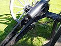 RML 9-pounder 8 cwt Brockville breech.jpg