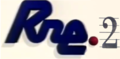 RNE 2 (1989-1991).png