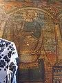 RO AB Biserica Adormirea Maicii Domnului din Valea Sasului (58).jpg
