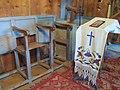 RO BH Biserica de lemn din Lugasu de Sus (23).jpg