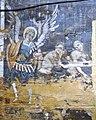 RO MM Biserica de lemn Sfintii Arhangheli din Borsa (12).JPG