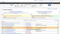 RTRC 0.7 Diff CVNBlacklist.png
