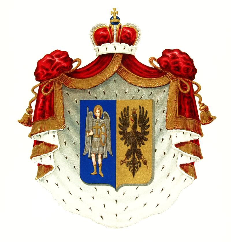 RU COA Volkonski III, 1.png